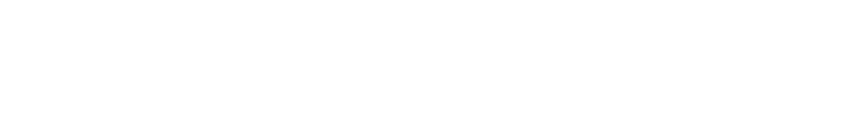 netmarble logo
